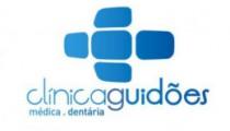 Clínica-Médica-Dentária-de-Guidões