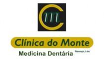 Clínica-do-Monte-Alentejo