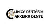 Clinica-Dentaria-Carreira-Dente