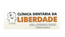Clinica-Dentaria-Liberdade