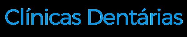 Directório de clínicas dentárias