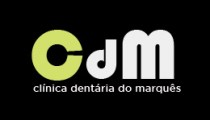 clinica-dentaria-do-marques