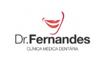 clinica-dr-fernandes