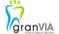 clinicagranvia