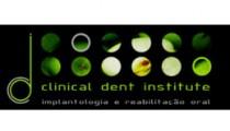 clinicaldent