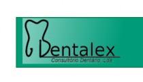 dentalex