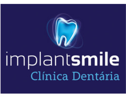 implantsmile-clinica-dentaria