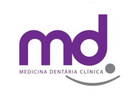 md-clinica-dentaria