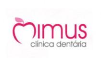 mimus.dentaria