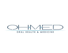 ohmed
